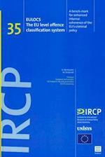 EULOCS (IRCP Series)