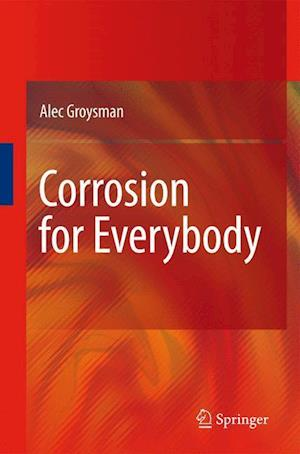 Corrosion for Everybody