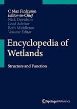 The Wetland Book (The Wetland Book)
