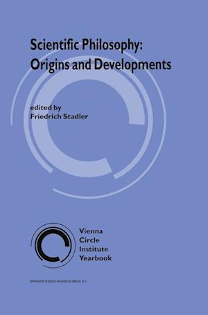 Scientific Philosophy: Origins and Development