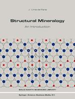 Structural Mineralogy (Solid Earth Sciences Library, nr. 7)