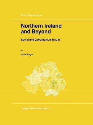 Northern Ireland and Beyond