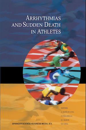 Arrhythmias and Sudden Death in Athletes