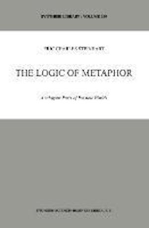 The Logic of Metaphor