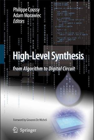 High-Level Synthesis : from Algorithm to Digital Circuit