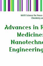 Advances in Regenerative Medicine: Role of Nanotechnology, and Engineering Principles (NATO Science for Peace and Security Series - A: Chemistry And Biology)