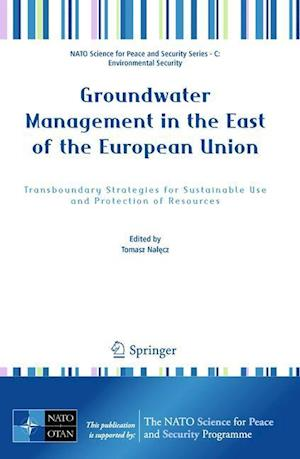 Groundwater Management in the East of the European Union
