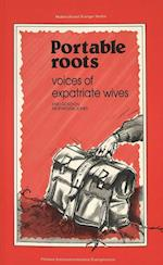 Portable Roots