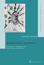 Transoceanic Dialogues (Comparatisme Et Societe / Comparatism and Society, nr. 5)
