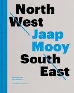 North West South East