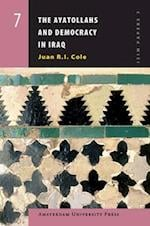 The Ayatollahs and Democracy in Contemporary Iraq (ISIM Papers, nr. 7)