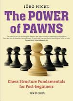 Power of Pawns
