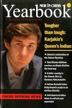 New in Chess Yearbook (New in Chess Yearbook, nr. 119)