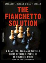 The Fianchetto Solution (New in Chess)