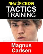 Tactics Training - Magnus Carlsen