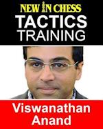 Tactics Training - Viswanathan Anand