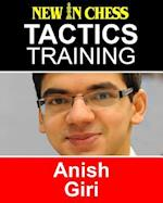 Tactics Training - Anish Giri