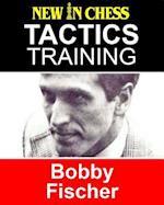 Tactics Training - Bobby Fischer