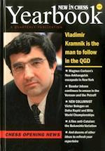 New in Chess Yearbook (New in Chess, nr. 122)