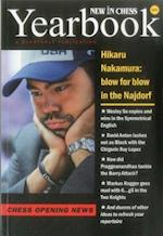 New in Chess Yearbook 123 (New in Chess)