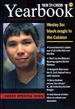New in Chess Yearbook (New in Chess Yearbook, nr. 124)