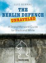 Berlin Defence Unraveled