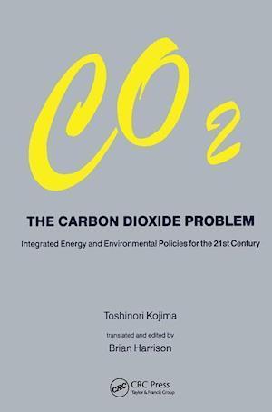 Carbon Dioxide Problem