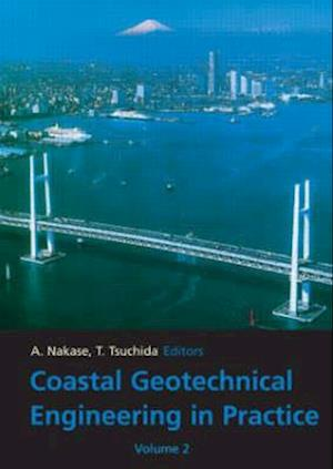 Coastal Geotechnical Engineering in Practice