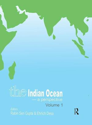 The Indian Ocean - A Perspective