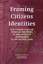 Framing Citizens Identities