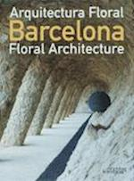 Barcelona Floral Architecture