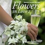 Flowers in Love 2