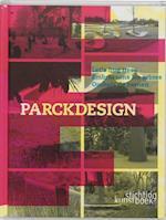 Parckdesign