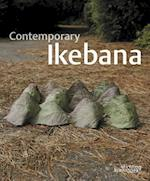 Contemporary Ikebana