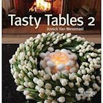 Tasty Tables 2