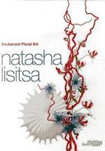 Floral Designs by Natasha Lisitsa