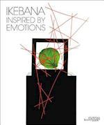Ikebana Inspired by Emotions