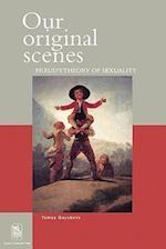 Our Original Scenes (Figures of the Unconscious)