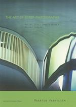 The Art of Strip Photography (Lieven Gevaert Series, nr. 11)
