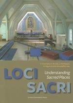 Loci Sacri (KADOC Studies on Religion, Culture and Society, nr. 9)