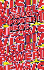 News (Visual Power S)