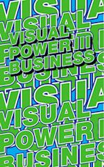 Business (Visual Power S)