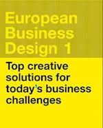 European Business Design 01