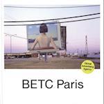 BETC Paris af Remi Babinet