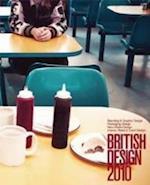 British Design 2009/10