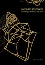 Modular Structures in Design and Architecture af Asterios Agkathidis, BIS Publishers
