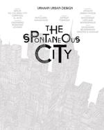 Spontaneous City