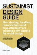 Sustainist Design Guide af Michael Schwarz