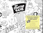 The Start-Up Company Game