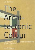 The Architectonic Colour